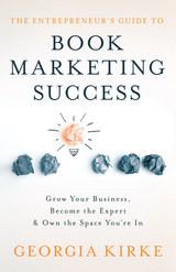 Book Marketing Success