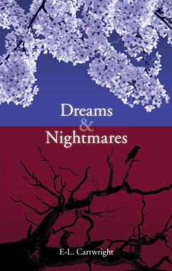 Dreams&NightmaresFCP.jpg