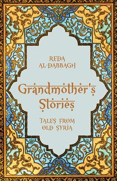 Grandmother's Stories FCP.jpg
