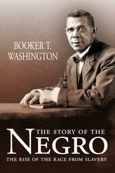 The Story of the Negro