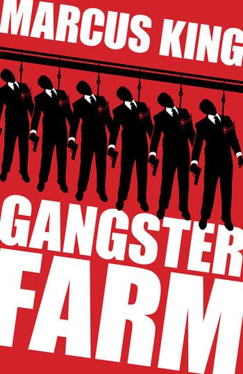 Gangster Farm