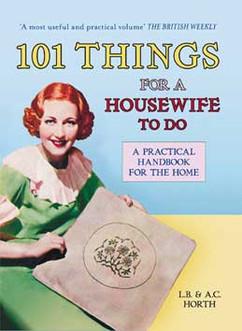 book-cover-9.jpg