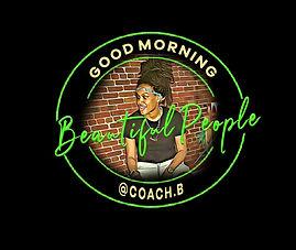 good morning beautiful people.jpg