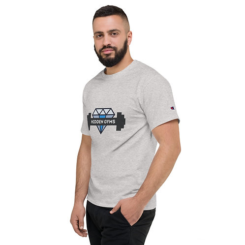 Men's Champion T-Shirt