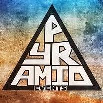 pyramid events.jpg