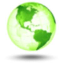 iStock_green world.jpg