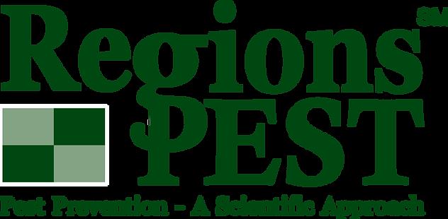 regions logo no background.png