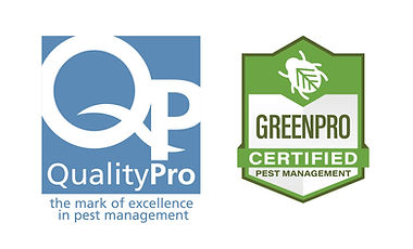 quality pro_Green pro Logo.jpg