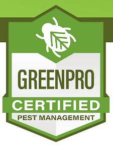 GreenPro_Logo.png