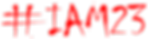 IAM23-red.png