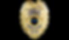 code9 logo.png