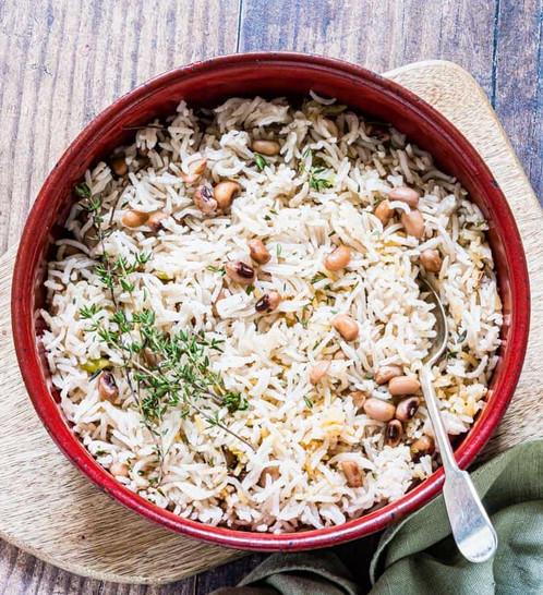 Jamaican-rice-and-peas-16-of-24-1.jpg