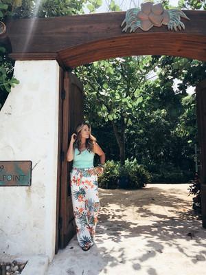 Hope Town: The Best Kept Secret In The Caribbean