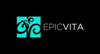 Epic Vita_ logo.jpg