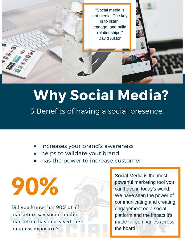 Why Social Media.png