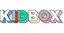 KIDBOX_Logo-1.jpg