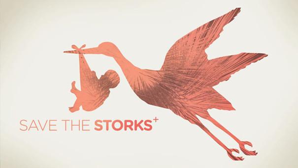 save_the_storks.jpg