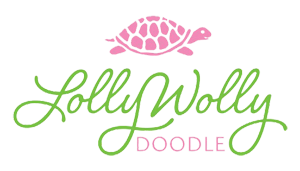 Lolly_Wolly_Doodle_Logo.png