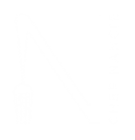 chefnancie-logo-white.png
