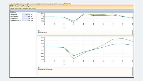 Teamcenter-Profitability-Calculation-3.j