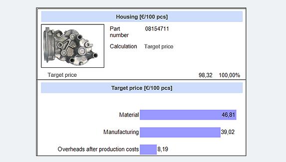 Teamcenter-Purchase-Price-Analysis-2_tcm