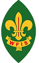 WFIS.png