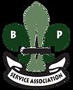 BPSA-logo-color-1024x1248.png