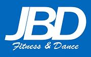 jbd-logo-white-blue-bg-red(1).png