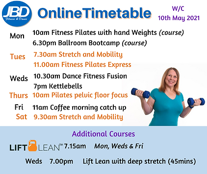 JBD timetable10th May.png