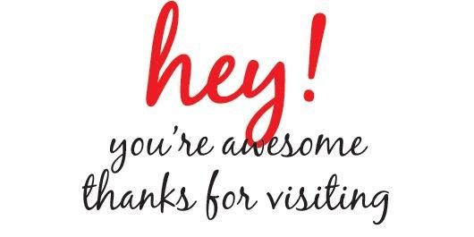 thanks-for-visiting_orig.jpg