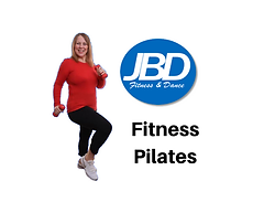 fitness pilates.png