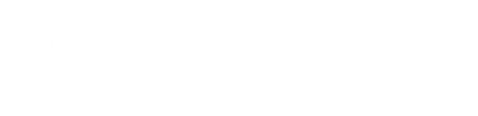 5. Final Logo White-05.png