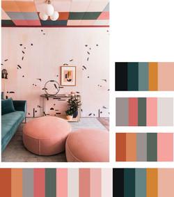 1.TP-Color-4