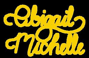 AM - Logo-01.png