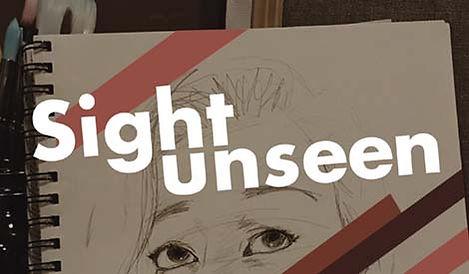 sight unseen-Website Portfolio main.jpg