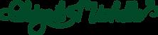 Abigail Michelle Gunkel Logotype