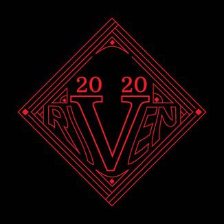 Riven 2020 Prospective