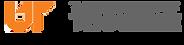 u_tenn_logo.png