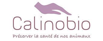 calinobio-logo-seul.jpg