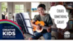 Website Creative Kids 1.png