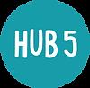 Hub 5 Link