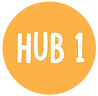 Hub 1 Link