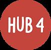 Hub 4 Link