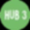 Hub 3 Link