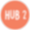 Hub 2 Link