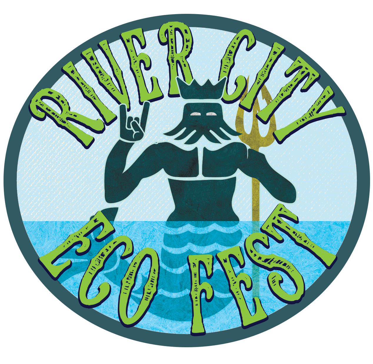 River City Eco Frest in Jacksonville, Florida