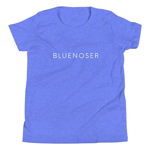 Youth Bluenoser t-shirt