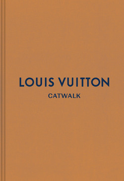 Louis-Vuitton-book
