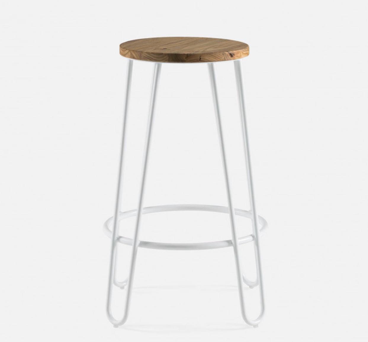Lars-stool