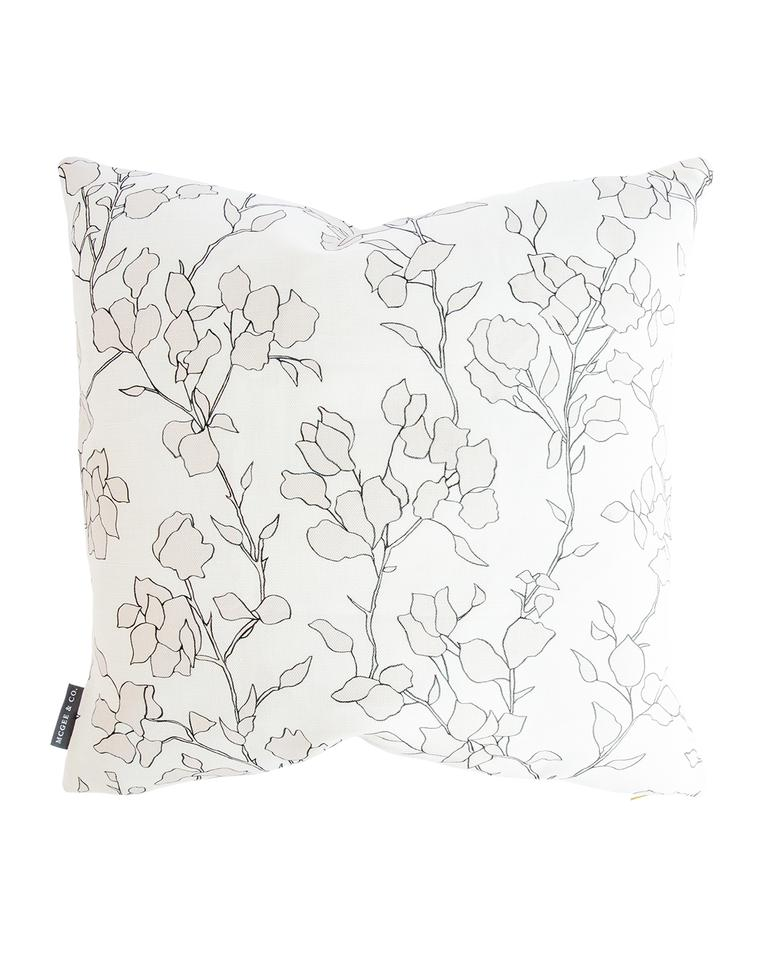 Blair-sketched-floral